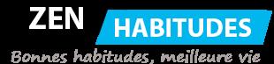 Zen Habitudes