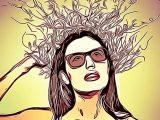 Intelligence Émotionnelle pour vaincre le stress