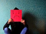 depression et habitudes negatives