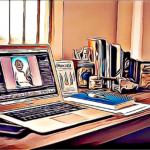 6 astuces à adopter par les freelancers pour plus de productivité