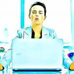 Créer un équilibre entre le travail, la famille et la santé