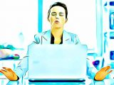 manager le stress et établir un equilibre travail vie personnelle
