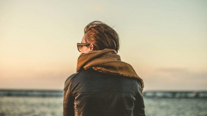 Comment vivre et être heureux seul