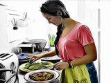 les bonnes habitudes alimentaires pour maigrir et rester en forme