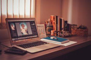 8 étapes pour ranger efficacement votre bureau