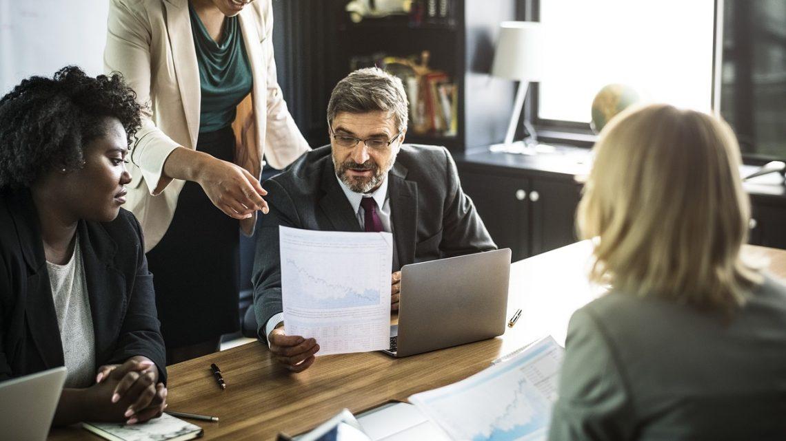 les 10 principales compétences clés en leadership