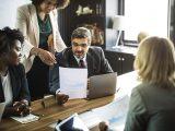les principales compétences clés en leadership
