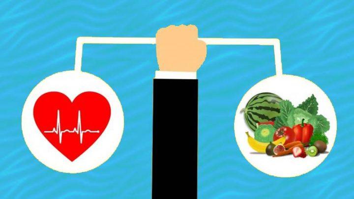 30 habitudes de vie saines à adopter chaque jour