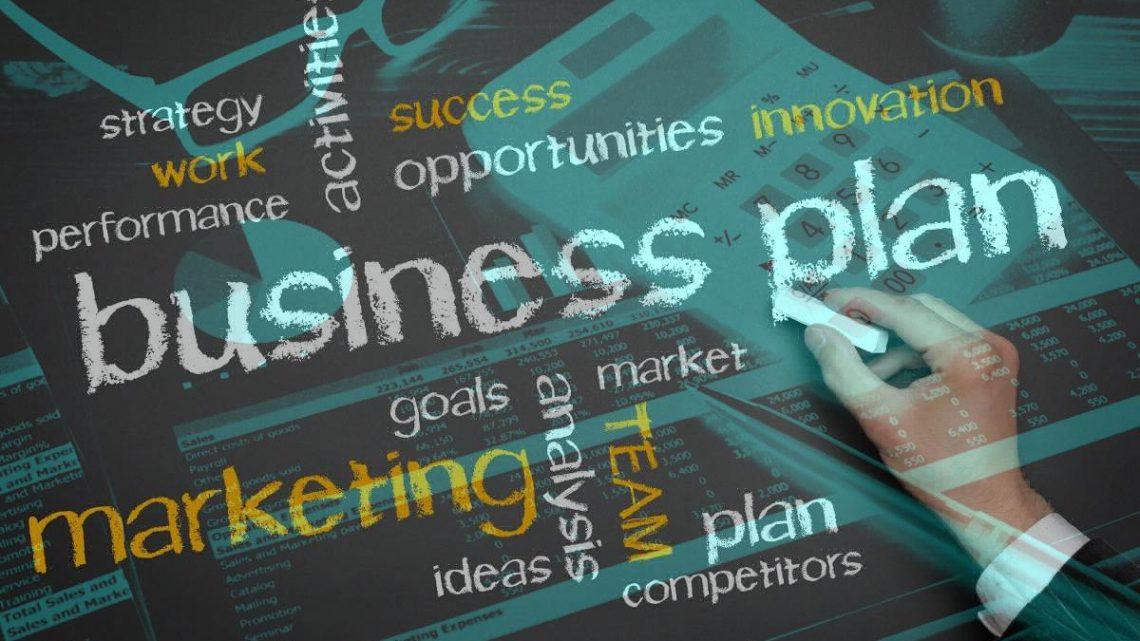 Planification de projet, guide étape par étape