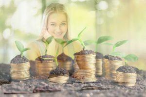 10 étapes pour mieux gérer votre argent