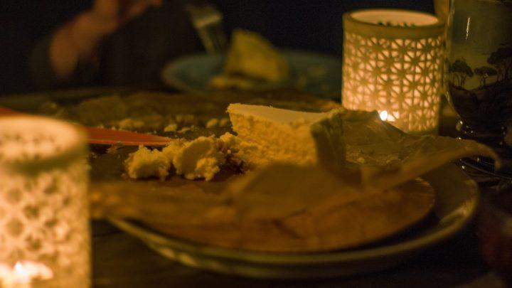 Évitez de manger tard le soir pour avoir une bonne santé