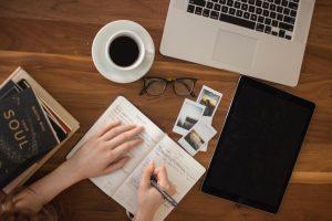 17 façons pour améliorer ses compétences et techniques